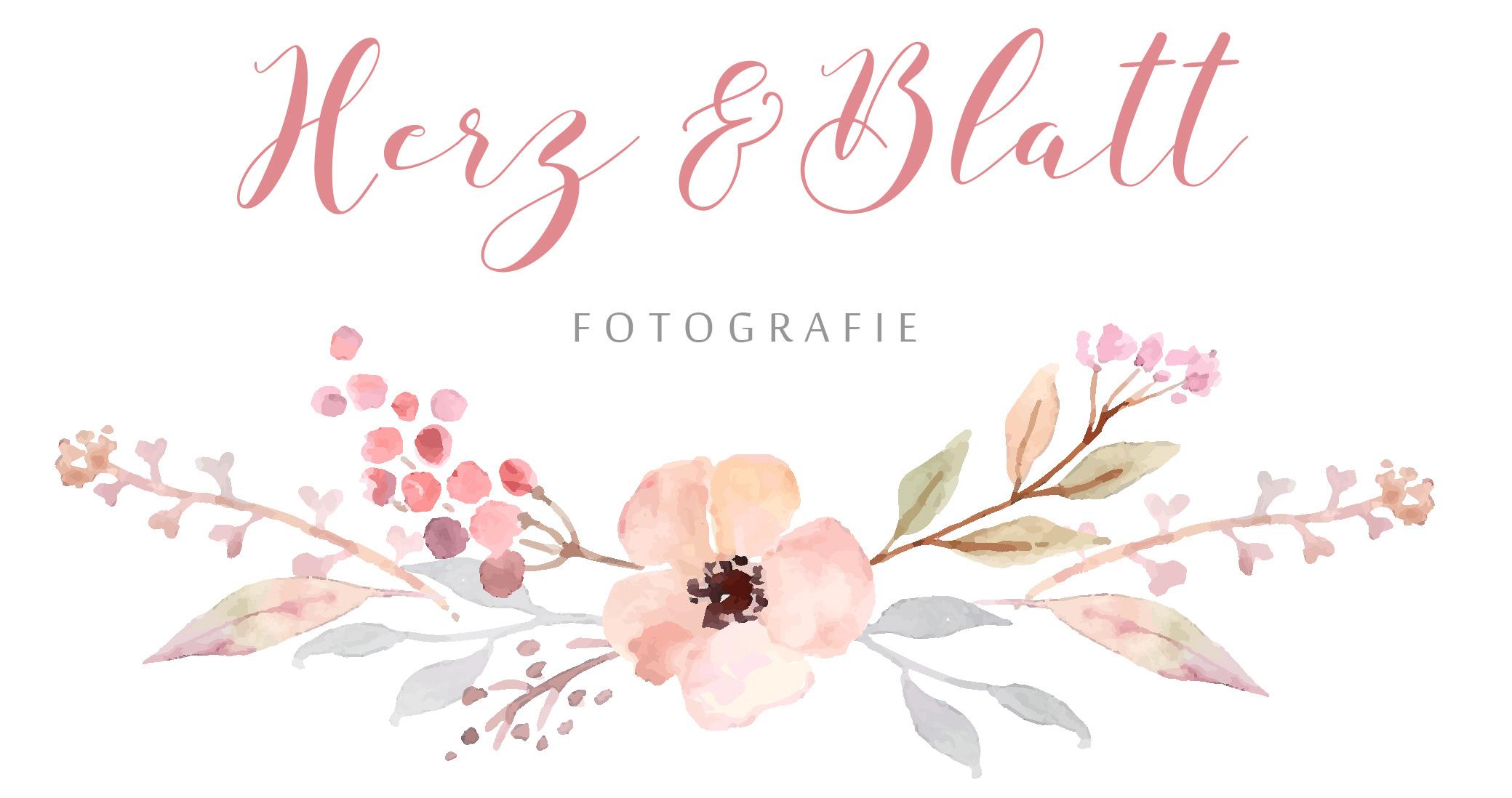 Herz & Blatt Fotografie – Foto für Hochzeit, Paare und Portrait