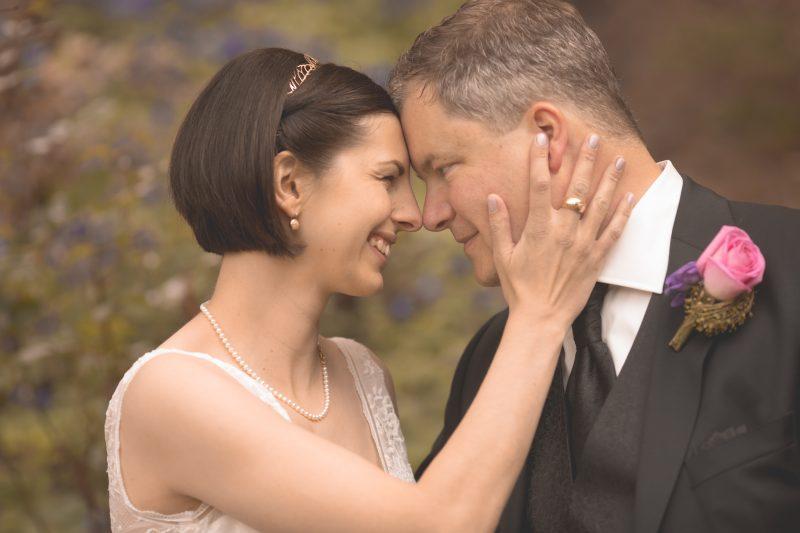 Brautpaarshooting (146)