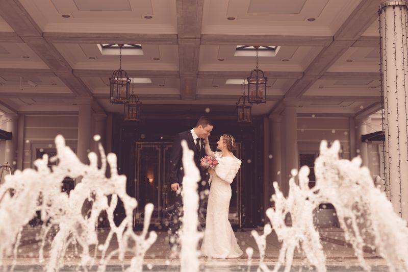 Hochzeit-106