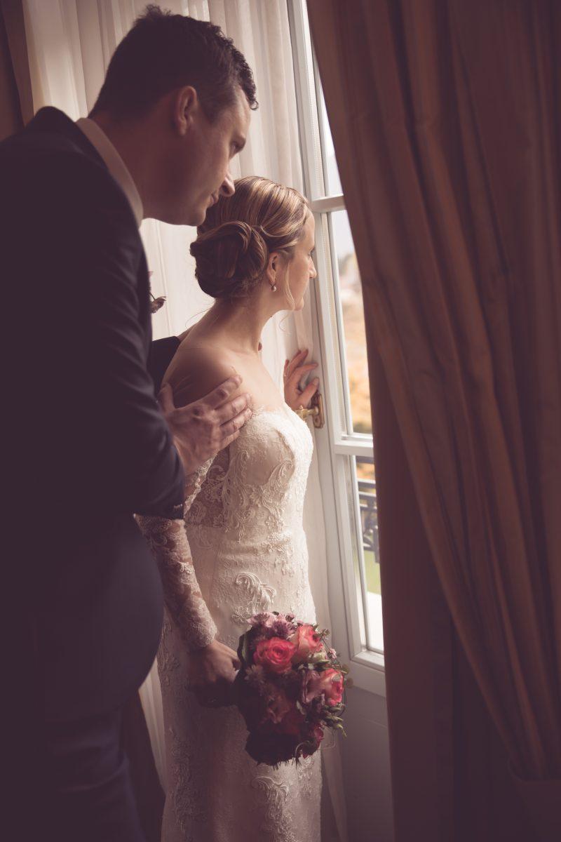 Hochzeit-302