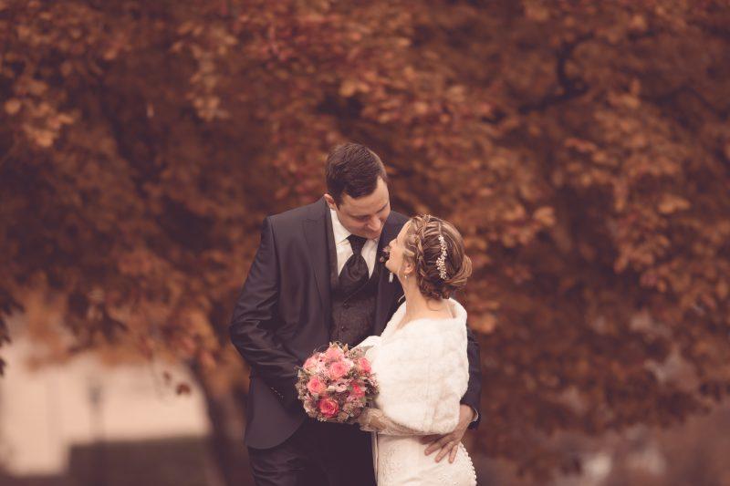 Hochzeit-36