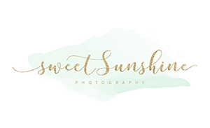 Sweet Sunshine - Fotografie mit Herz rund ums Thema Familie
