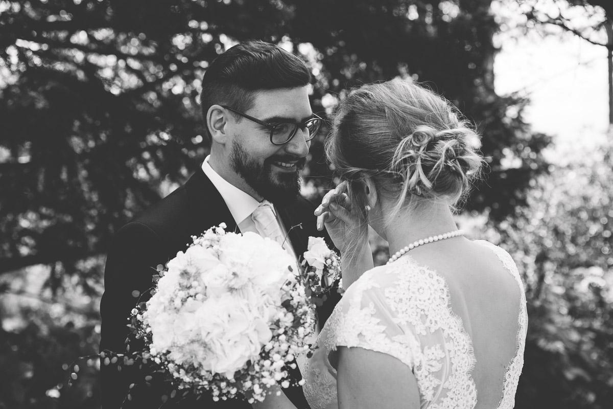 Farbkonzept Schwarz Gold Fotografin Fur Hochzeit Paare Und