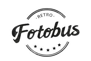 Retro Fotobus - Kleiner Bus, GROSSE Erinnerungen